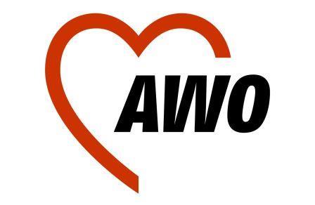AWO_Logo_3