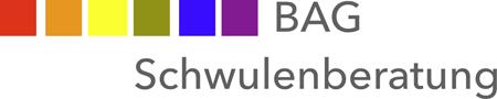 BAG_Logo_450