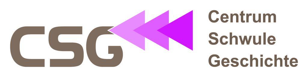 CSG_Logo_CMYK_neu2