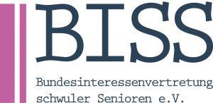 Logo_Biss