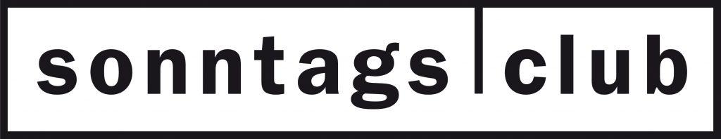 sc-logo laengs